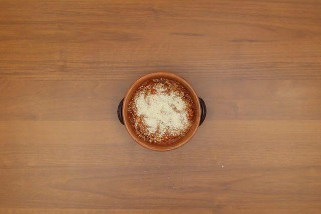mozzarella-alla-pizzaiola_4
