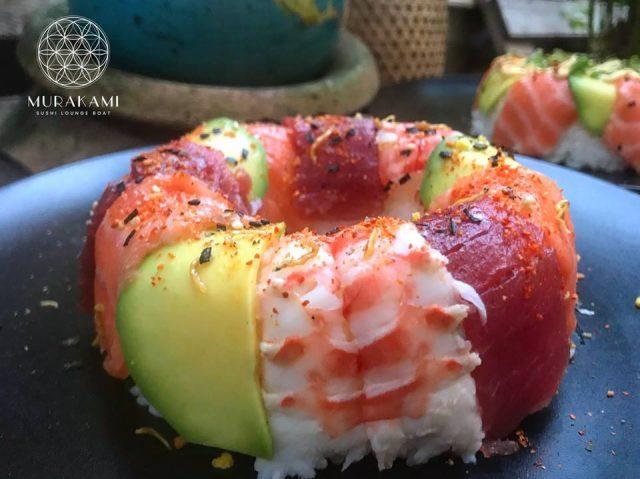 murakami_sushi-bun