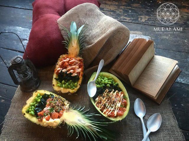 murakami_sushi_salad