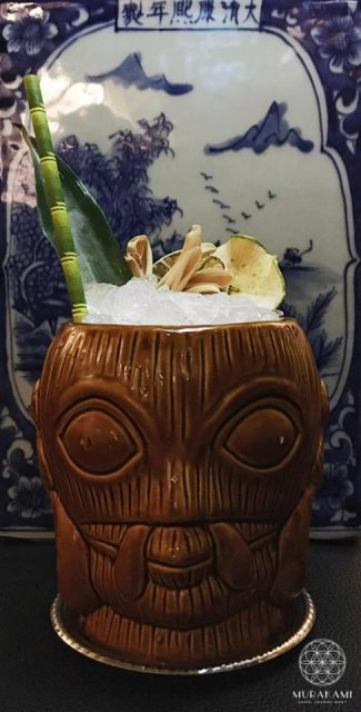 murakami_tiki_cocktail