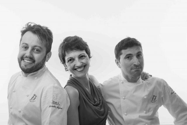 negrini_moroni_pisani_credits-a-mauri-per-italian-gourmet