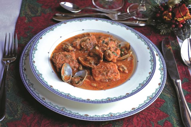 pesce-spada-e-vongole-in-zuppa-con-il-bimby-a1329