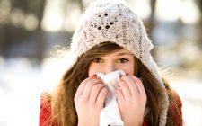 7 cibi che aiutano il sistema immunitario