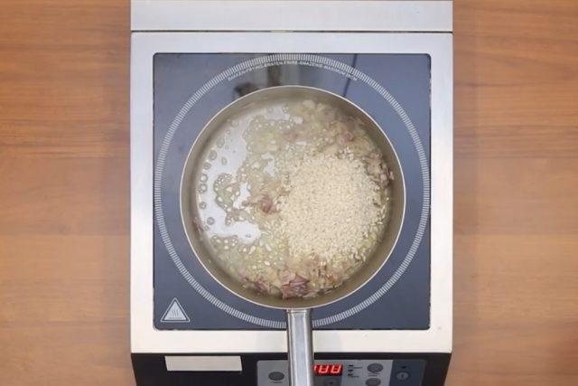 risotto-zucchine-e-calamari_2