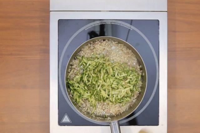 risotto-zucchine-e-calamari_3