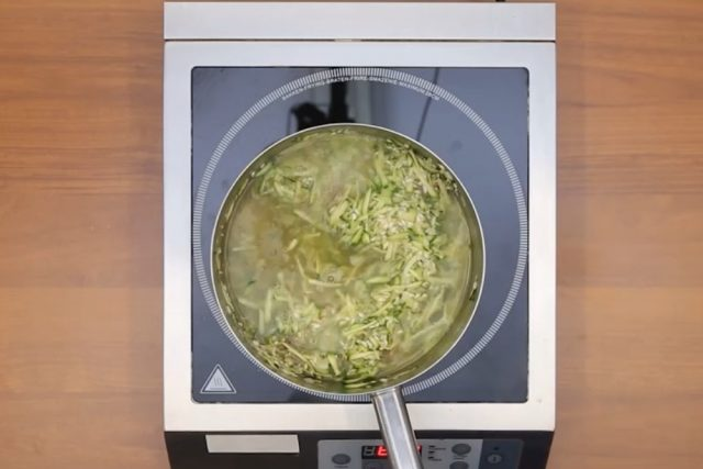risotto-zucchine-e-calamari_4