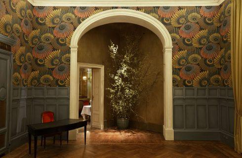 Milano: Carlo Cracco apre il ristorante Cracco in Galleria