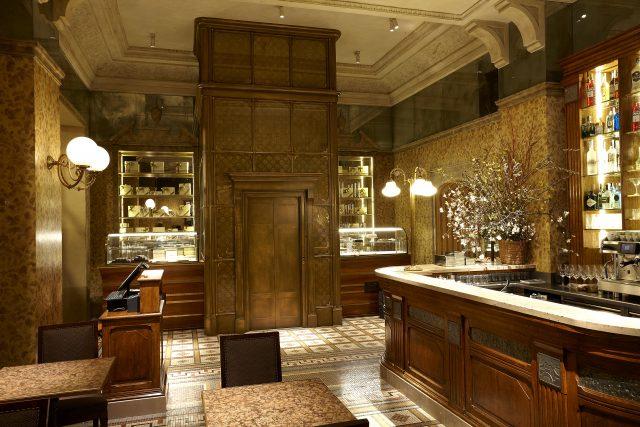 ristorante-cracco_bar