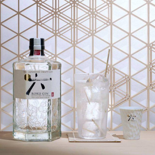 roku-gin-_-gin-giapponese