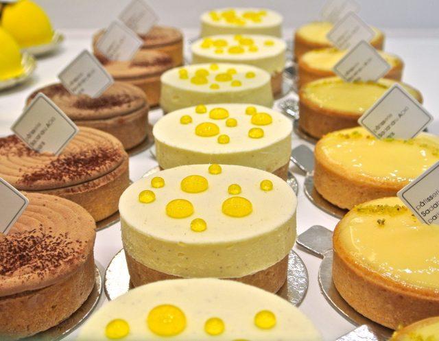 sadaharu-aoki-pastries-2