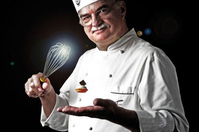 salon-du-chocolat_-gino-fabbri