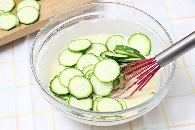 scarpaccia-salata-foto3