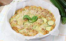 scarpaccia-salata-still4