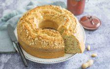still-life-torta-con-arachidi4