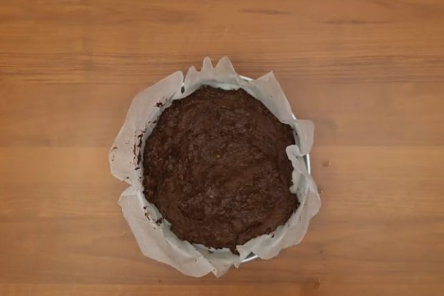 torta-al-cioccolato-senza-bilancia_6