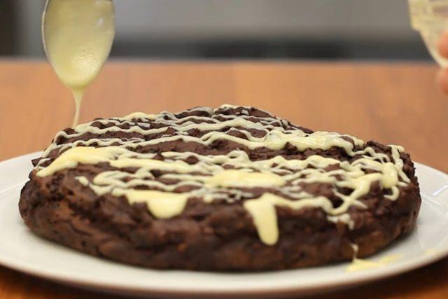 torta-al-cioccolato-senza-bilancia_7