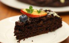 torta-al-cioccolato-senza-bilancia_evidenza
