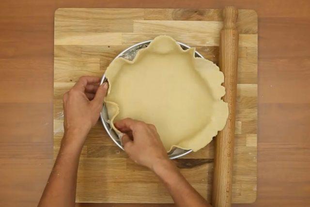 torta-della-nonna-salata_6