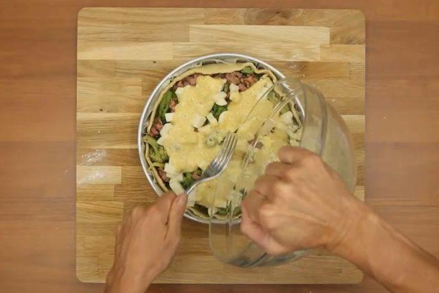 torta-della-nonna-salata_8