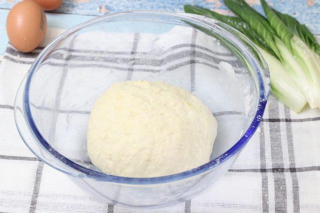 torta-di-pepe-foto2