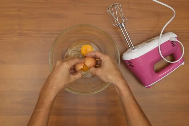 torta-salata-con-vasetti_2