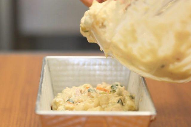 torta-salata-con-vasetti_5