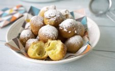 tortelli-di-san-giuseppe-1