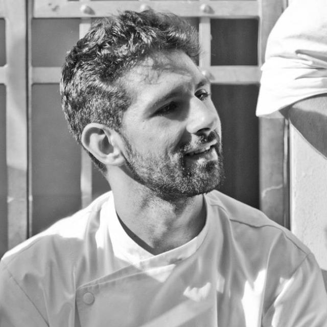 Qual è il cuoco più bello d'Italia? - Foto 12
