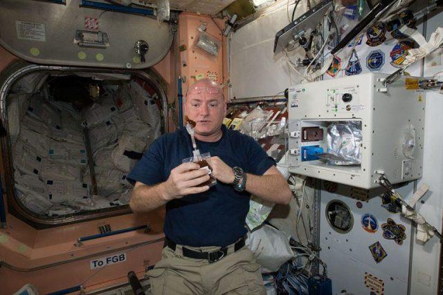 bevande-in-polvere-astronauti