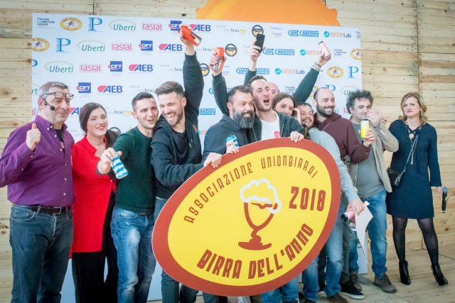 birra-dellanno-2018