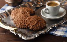 biscotti-ai-cereali-al-cioccolato-021-18