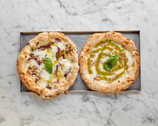 Nuove concezioni di pizza: le 5 pizzerie più insolite di Milano