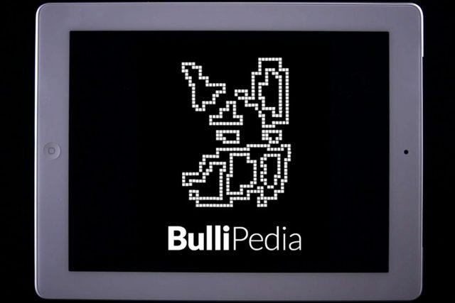 bullipedia-3