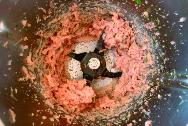burger-salmone-e-patate-a1160-3
