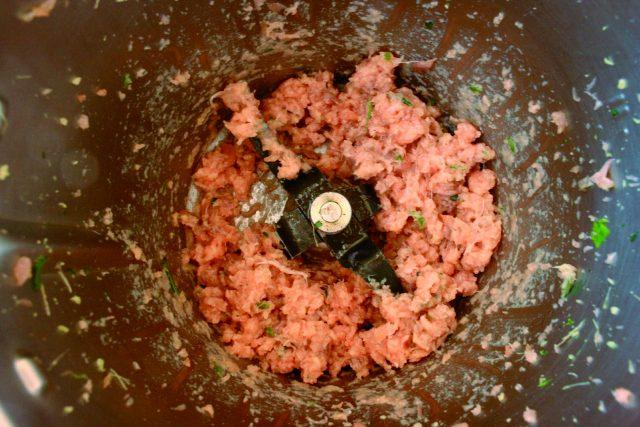 burger-salmone-e-patate-a1160-4