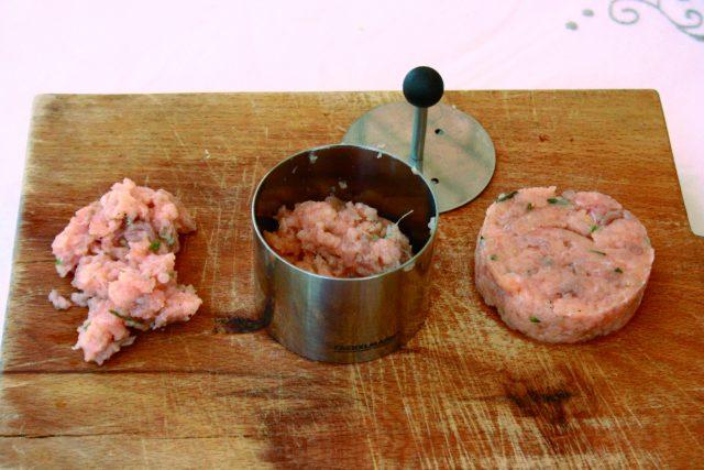 burger-salmone-e-patate-a1160-5