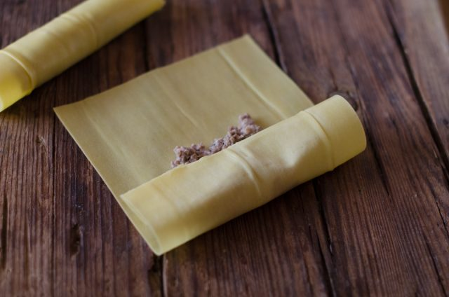cannelloni-barbaroux-1-di-1-2