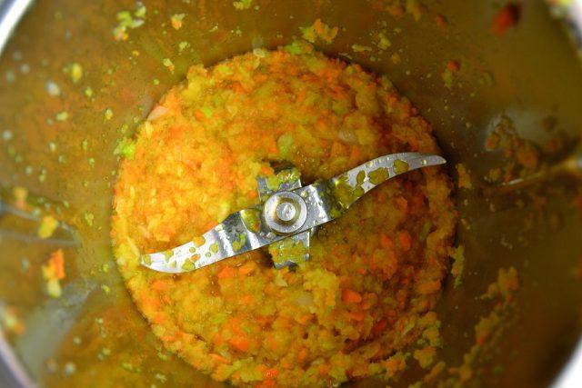 cannelloni-di-crespelle-al-ragu-a1205-2
