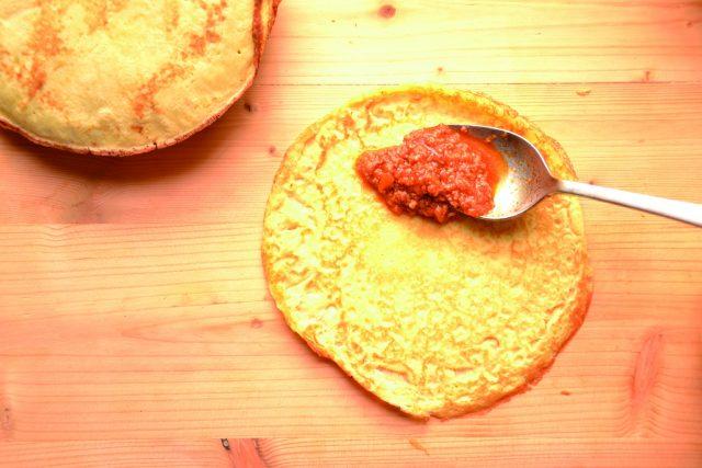 cannelloni-di-crespelle-al-ragu-a1205-6