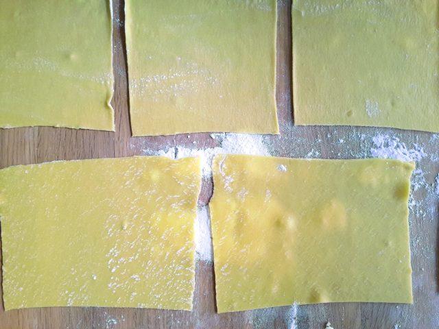 cannelloni-ripieni-di-ricotta-e-carne-a994-1