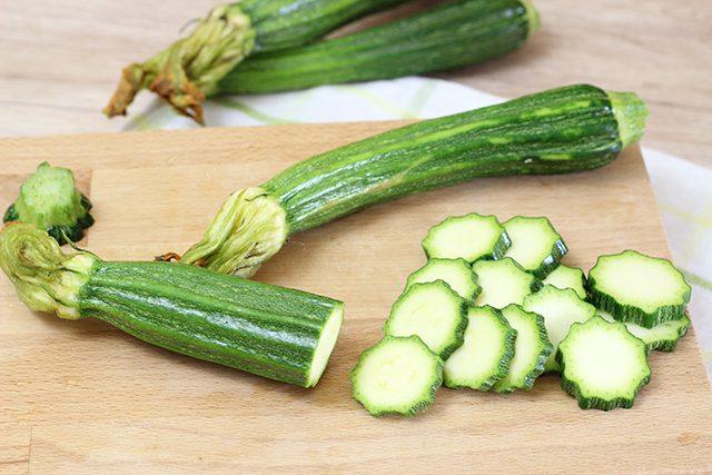 caponata-di-zucchine-foto1