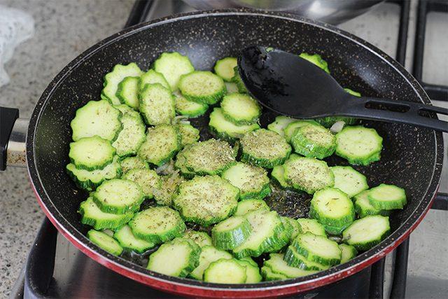 caponata-di-zucchine-foto2