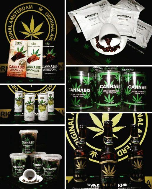 cibi-alla-cannabis-light