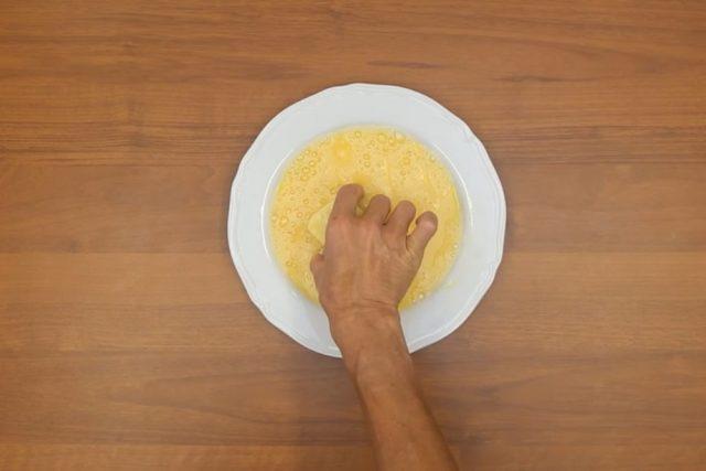 cotoletta-di-mozzarella_3