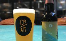 cr-ak-brewery