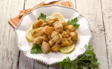 crocchette-di-pesce-persico-049-18