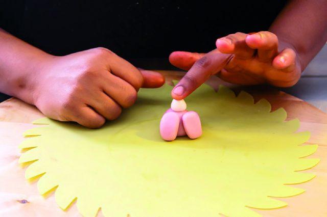 cupcake-al-pistacchio-a1709-12