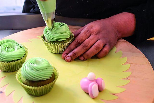 cupcake-al-pistacchio-a1709-13