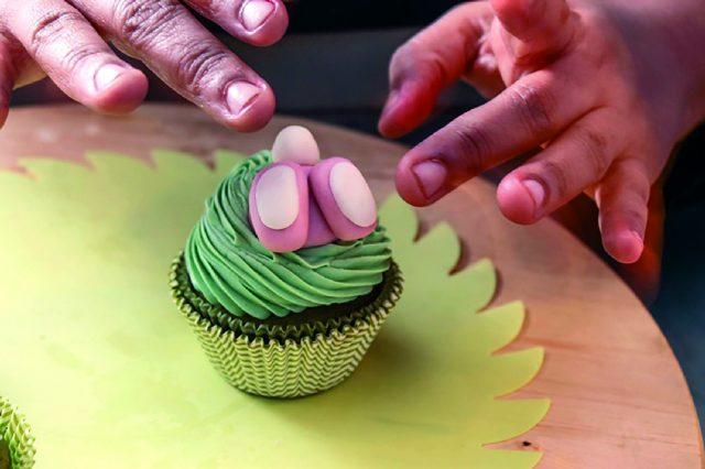 cupcake-al-pistacchio-a1709-14