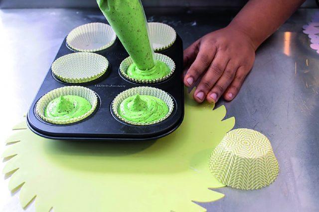 cupcake-al-pistacchio-a1709-7